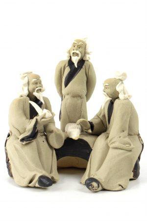 Deko-Figuren