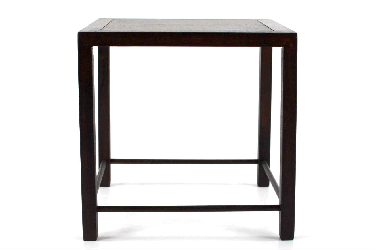 bonsai tische bersicht onlineshop oyaki bonsai. Black Bedroom Furniture Sets. Home Design Ideas