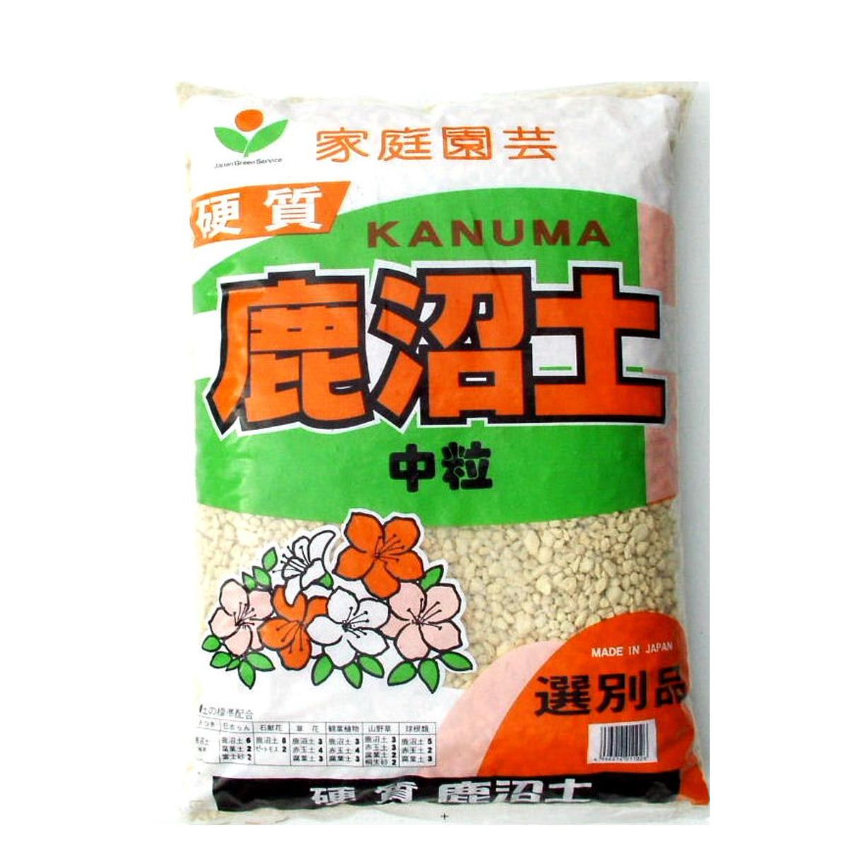 Kanuma