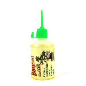 Pflanzenhilfsmittel